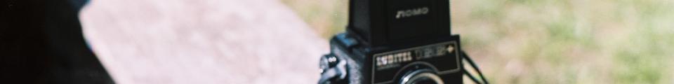 Pildistamisteenused