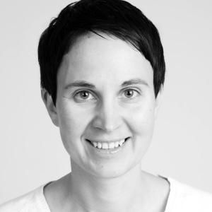 Annika Haas