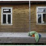 Foto: Urmas Mand. Argikoreograafia fotograafias fotolaager. Vana-Kasepääl, 17.-19. oktoober 2014.